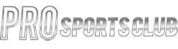 Pro Sports Club